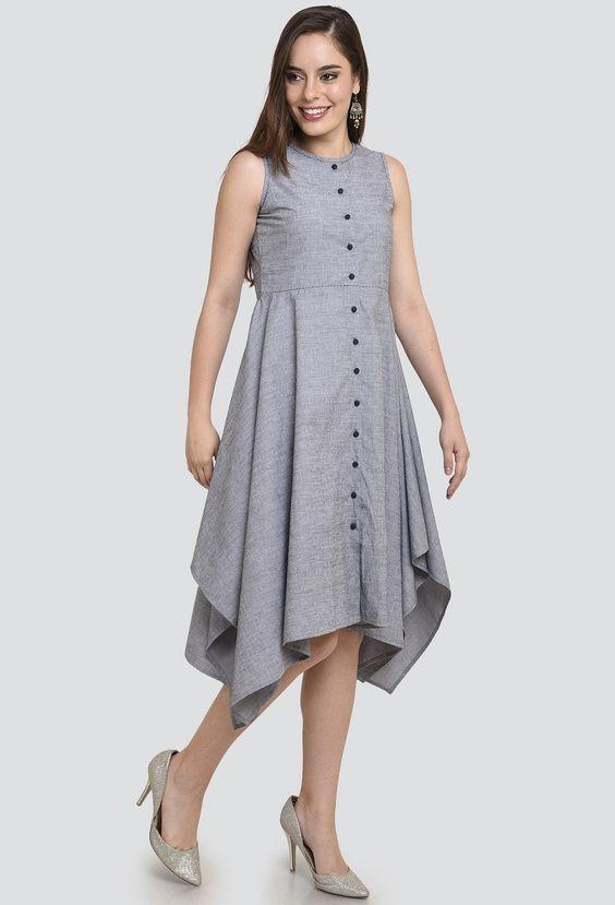 single piece dress by lantana